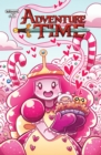 Adventure Time #52 - eBook