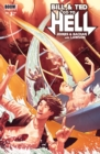 Bill & Ted Go to Hell #3 - eBook