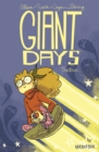 Giant Days #13 - eBook