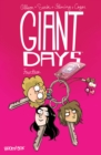 Giant Days #14 - eBook
