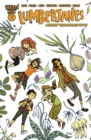 Lumberjanes 2016 Special: Makin the Ghost of It - eBook
