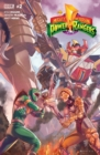 Mighty Morphin Power Rangers #2 - eBook