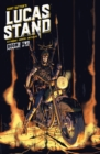 Lucas Stand #2 - eBook