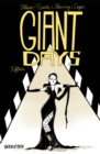 Giant Days #15 - eBook