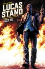Lucas Stand #1 - eBook
