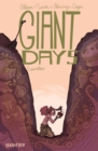 Giant Days #17 - eBook