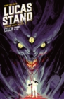 Lucas Stand #3 - eBook