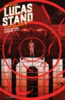 Lucas Stand #5 - eBook