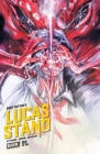 Lucas Stand #6 - eBook
