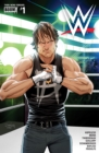 WWE Then Now Forever Special - eBook