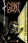 Giant Days #21 - eBook