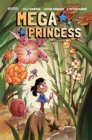 Mega Princess #2 - eBook
