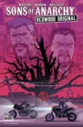 Sons of Anarchy Redwood Original #5 - eBook