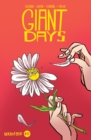 Giant Days #22 - eBook