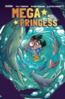 Mega Princess #3 - eBook