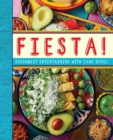 Jane Butel's Fiesta - eBook