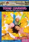 Young Learners : 4th Quarter 2015 - eBook