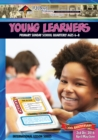 Young Learners : 2nd Quarter 2016 - eBook