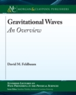 Gravitational Waves : An Overview - eBook