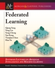 Federated Learning - eBook