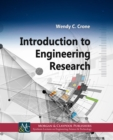 Introduction to Engineering Research - eBook