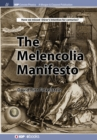 The Melencolia Manifesto - eBook