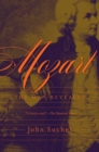 Mozart - eBook