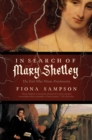 In Search of Mary Shelley - eBook