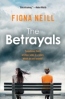 The Betrayals - eBook