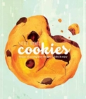 Little Treats - Cookies - Book