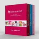 American Girl My First Cookbook Collection - Book