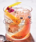 Cocktails : Modern Favorites to Make at Home - eBook
