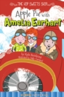 Apple Pie with Amelia Earhart - eBook