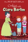Cookies with Clara Barton - eBook