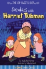 Sundaes with Harriet Tubman - eBook