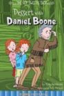 Dessert with Daniel Boone - eBook