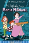 Milkshakes with Maria Mitchell - eBook