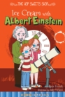 Ice Cream with Albert Einstein - eBook