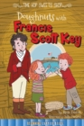 Doughnuts with Francis Scott Key - eBook