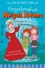 Gingerbread with Abigail Adams - eBook