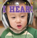 I Hear! - eBook