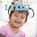 I Feel! - eBook