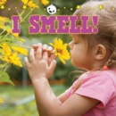 I Smell! - eBook