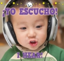 !yo escucho! : I Hear! - eBook