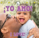 !yo amo! : I Love! - eBook