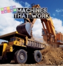 Machines That Work - eBook
