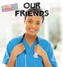 Our Friends - eBook
