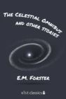The Celestial Omnibus and Other Stories - eBook