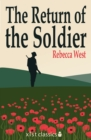 The Return of the Soldier - eBook