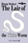 The Lair of the White Worm - eBook